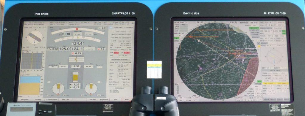 a-navigator
